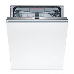 Bosch SMV68MD00G 60Cm Fully Integrated Dishwasher