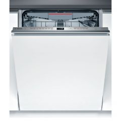 Bosch SMV68ND00G 8 prog, VarioFlex with touch points, VarioDrawer, 5 options, Zeolith, TimeLight, Do