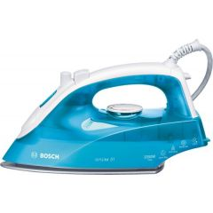 Bosch TDA2633GB 2200W Steam Iron