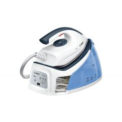 Bosch TDS2140GB Steam Generator