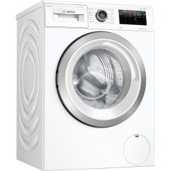Bosch WAU28PH9GB 1400 Spin 9Kg Washing Machine