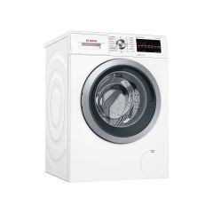 Bosch WVG30462GB Automatic Washer Dryer - 7 Kg Washing, 4 Kg Drying
