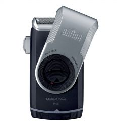 Braun M90 Shave And Go Gift Pack