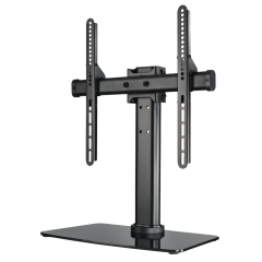 Hama 00108788 Fullmotion Table Top Stand Up To 65`