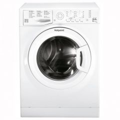 Hotpoint FDL8640P Washer Dryer 1400 Spin
