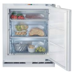 Hotpoint HZA1UK Built Under Freezer