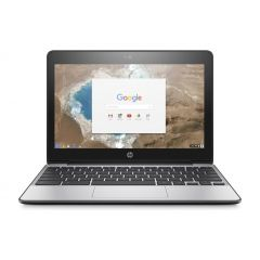 Hp CHROMEBOOK 11 Chromebook 11