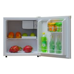 Iceking TK47W Table Top Icebox Fridge