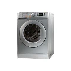 Indesit XWDE861480XS Washer Dryer 8 Kg