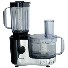 Kenwood FP196 Food Processor