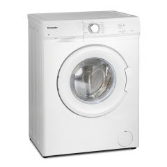 Montpellier MW5101P 5Kg 1000 Spin Washing Machine