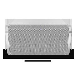Panasonic SC-ALL3EB-W Wireless Speaker System