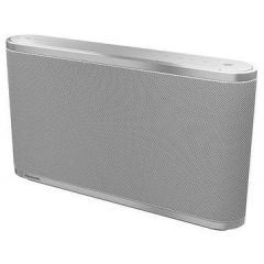 Panasonic SC-ALL8EB-W Wireless Speaker System