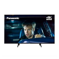 Panasonic TX-50GX700B 50` 4K HDR10 LED Smart TV