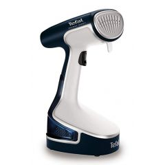 Tefal DR8085 Steam Brush - For All Kinds Of Garments