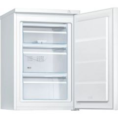Bosch GTV15NWEAG Under Counter Freezer
