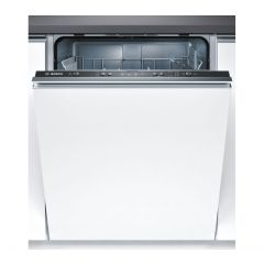 Bosch SMV40C30GB Built-in dishwasher