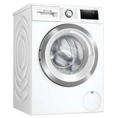 Bosch WAU28R90GB 9Kg 1400 Spin Washing Machine