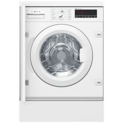 Bosch WIW28500GB A+++ / Capacity: 8 Kg / Spin Speed: 1400 Rpm