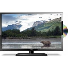 Cello C22230FT2 22` TV With DVD