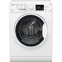 Hotpoint RDGE9643WUKN Washer Dryer 9Kg / 6Kg Load 1400Spin White