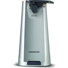 Kenwood CAP70 Can Opener, Knife Sharpener, Bottle Opener