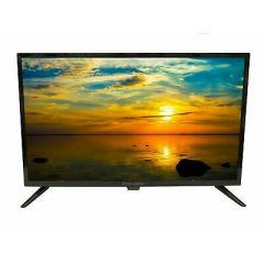 Mitchell + Brown JB-281811F 28` Freeview TV HD Ready Led TV