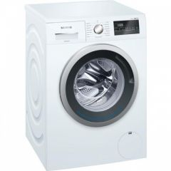 Siemens WM14N202GB Washing Machine 8Kg 1400Rpm