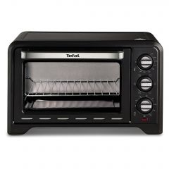 Tefal OF445840 Optimo Mini Oven With Rotisserie